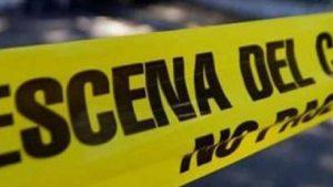 Encuentran cadáver en avanzado estado de descomposición en Punta Cana