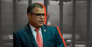 Juezas absuelven a Tommy Galán de caso Odebrecht