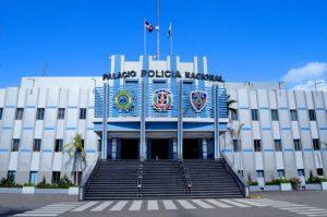 PN apresa 751 personas; ocupa armas, drogas y municiones durante operativos
