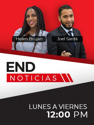END Noticias