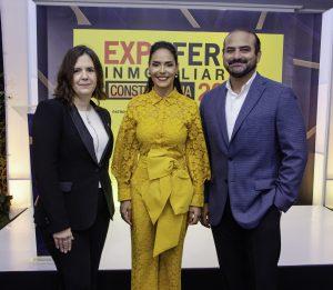 Expo Feria Inmobiliaria Construmedia 2021 se realizará en noviembre