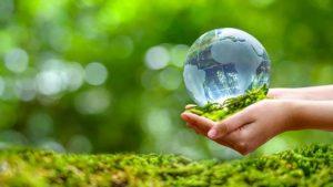 Advierten que el cambio climático puede frenar las inversiones en Australia