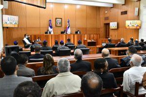 Tribunal absuelve al abogado Conrado Pittaluga en caso Odebrecht