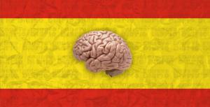 España, país europeo con mayor prevalencia de trastornos mentales en jóvenes