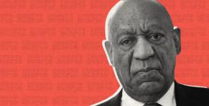 Presentan nueva demanda contra Bill Cosby por abuso sexual