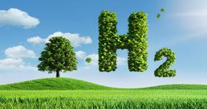 Empresas brasileñas se suman a extranjeras para producir hidrógeno verde