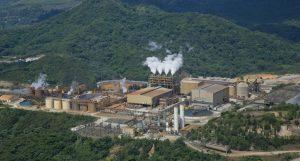 Barrick Pueblo Viejo destaca a la minería como una actividad amigable con el medio ambiente