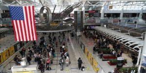 EE.UU. acaba con la espera y abre sus fronteras a viajeros el 8 de noviembre
