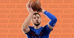 La Asociación de Jugadores de la NBA plantea sancionar las peticiones de traspaso