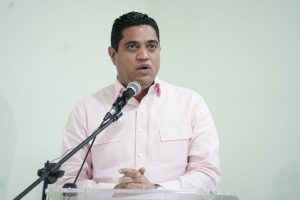Gobierno entrega más de RD$37 millones para obras prometidas en 24 gobiernos locales de San Juan