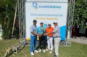 Willy Pumarol gana cuarta parada del Tour Canita