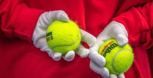 La WTA final será un antes y después en Latinoamérica, asegura Gustavo Santoscoy