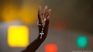 EE.UU. confirma el secuestro de misioneros en Haití y trabaja para liberarlos