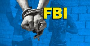 El FBI investiga el secuestro de misioneros de EE.UU. en Haití