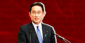 Japón da inicio a la campaña electoral hacia las elecciones generales