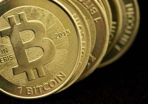 El banco estatal de El Salvador niega información sobre operaciones bitcóin