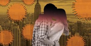 Enfermedades de transmisión sexual se han disparado durante la pandemia en Nueva York