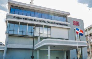 Sistema 911 participará en simulacro nacional de terremoto organizado por el COE