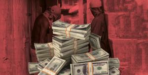 Pandilla haitiana exige US$17 millones para liberar misioneros estadounidenses