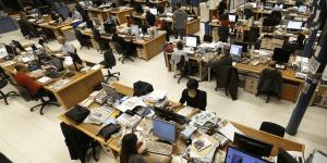 La pandemia, único escollo en ejercicio de periodismo en República Dominicana