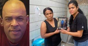Dominicano muere atropellado por conductor huyó de la escena
