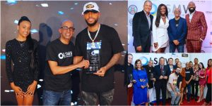 Creador de premios Latin Social Media califica como fiesta reconocimientos a quienes viven en del mundo digital