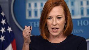 """EE.UU. reitera que """"no negocia"""" con quien secuestra a sus ciudadanos"""