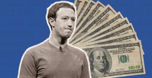 Facebook deberá pagar hasta 14 millones por discriminar a candidatos de EEUU