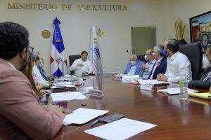 Nuevo reglamento permitirá agilizar y democratizar permisos de importación
