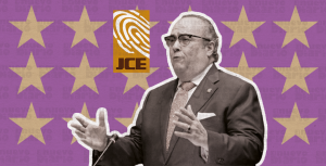 Charlie Mariotti dice resolución JCE no afecta aspirantes a presidente del PLD