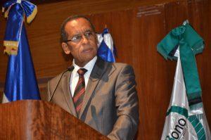 Medina Calcaño dice UASD se consolida en Nueva York; resalta apoyo del Consulado a la educación