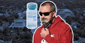 Por no vacunarse, despiden entrenador en EEUU que cobraba 3 millones de dólares