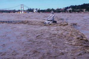 Al menos 52 muertos por lluvias torrenciales y deslizamientos en Nepal
