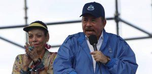 La OEA pide a Nicaragua liberar de inmediato a los candidatos presidenciales