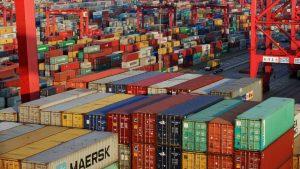 EEUU: tras 20 años en la OMC, China sigue sin cambiar sus malas prácticas