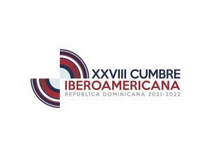 Ministros de Cultura de Iberoamérica se reunirán mañana para discutir impulso al sector