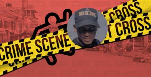 Encuentran muerto un agente policial que había sido reportado como desaparecido