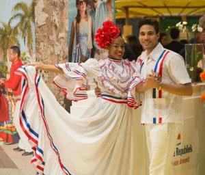 Países de Iberoamérica, incluyendo RD, discutirán medidas para impulsar la cultura