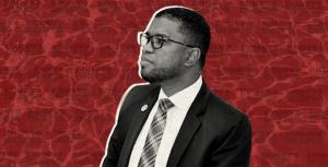 Presidente de la Cámara de Cuentas habla sobre el debido uso de los fondos públicos