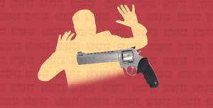 Cuatro muertos en tiroteos entre autoridades y narcos en el norte de México