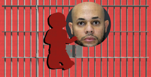 Arrestan dominicano indocumentado acusado abusar de recién nacido
