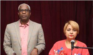 Reabren Comisionado de Cultura con reunión evaluativa sobre Primera Feria Cultural y XII del Libro Dominicano