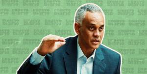 Fuerza del Pueblo respalda propuesta de  Abinader de desarmar población haitiana