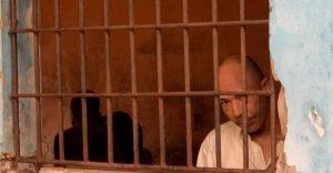 Denuncian 22 enajenados mentales necesitan atenciones médicas en Higüey
