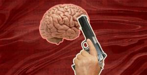 Guzmán Badía: Armas de fuego serán asignadas sólo a policías evaluados psicológicamente