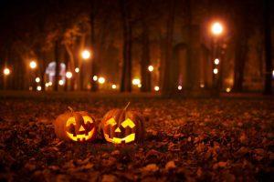 """Halloween: el reinado de la calabaza y la leyenda del """"Tacaño Jack"""""""