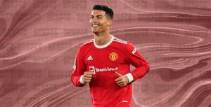 """Cristiano Ronaldo: """"Voy a callar bocas"""""""