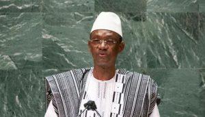 """Mali advierte a la ONU sobre Wagner: """"Somos un Estado soberano"""""""
