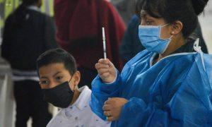Ecuador sin muertos por covid-19 en la jornada, suma 26 nuevos contagios