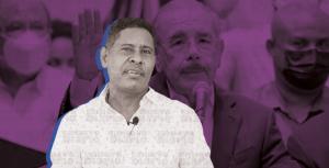 """Diputados PRM dicen Danilo """"no tiene calidad moral"""" para hacer actos políticos; Peledeístas afirman rivales """"tienen miedo"""""""